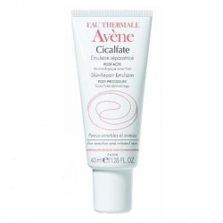 Avene Emulsion Restorative Cicalfate Post-Acto