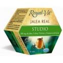 Royal-Vit Gelée Royale 20 ampoules. Dietisa.