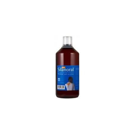 Silanoral 1 litro (MCA).