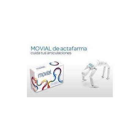 Movial. Actafarma.