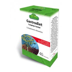 Gastrodiet tablets