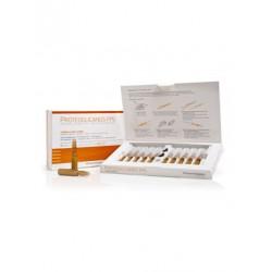 Protéoglycanes Blisters FPS MartiDerm .
