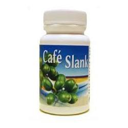 Slank Café . Espadiet .