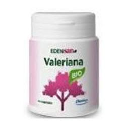 Valériane Bio EDENSAN . Dietisa .