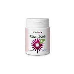 Echinacea Bio Edensan . Dietisa .
