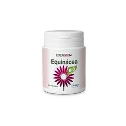 Equinácea Bio Edensan. Dietisa.