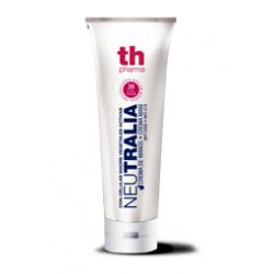 Crema de manos Neutralia Anti-edad. TH Pharma.
