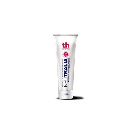 Neutralia Crème pour les mains anti-âge. TH Pharma.