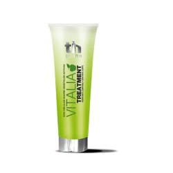 Crema Hidratante Corporal Vitalia. Th-Pharma.