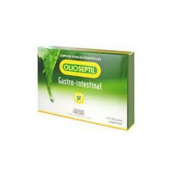 Olioseptil gastrointestinal