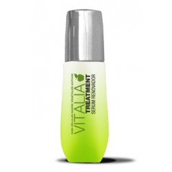 Serum Regenerator. Vitalia Treatment. Th Pharma .