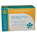 Probiotique 4éme génération
