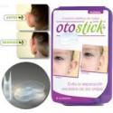 Pack Otostick. Corrector ästhetischen Ohr. Angebot. (5 Einheiten).