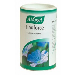 Linoforce. A.Vogel.