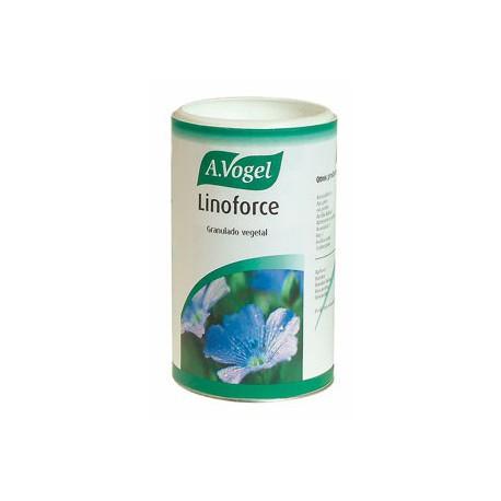 Produkt Linoforce. A.Vogel.