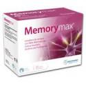 Mémoire Max. Pharmadiet.