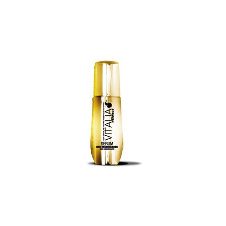 Serum Oro Regenerador. Th Pharma.