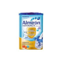 Almirón ADVANCE 3.