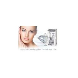 White Diamond Extra Pure Hyaluronic. Inca Rose.