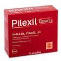 Pilexil Capsules for hair. Lacer.