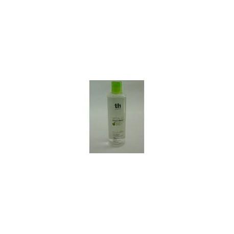Agua Micelar Limpiadora Vitalia. Th Pharma.