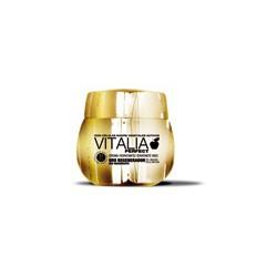 Crema Facial Hidratante Oro Regenerador. Th Pharma.