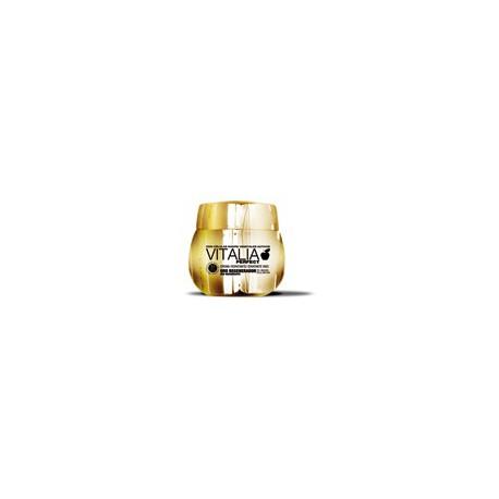 Régénérant Visage Crème d'or. Th Pharma.