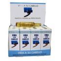 Vital hair regeneration (2 vials). Valefarma.