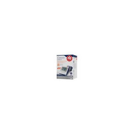 PIC Classic ChecK Tensiometro automatico digital de brazo