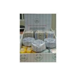 Pack 3 Ud. Jabon artesano 100% natural esencias de la Sierra de Mariola