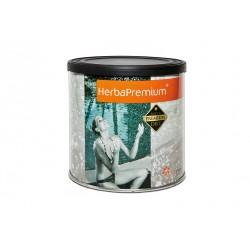 Herbapremium. Супер диета премиум-класса.