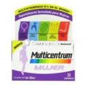 Multicentrum Women 30 tablets.