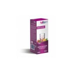 Drenaggio Biform Attivatore 250 ml. Dietisa.
