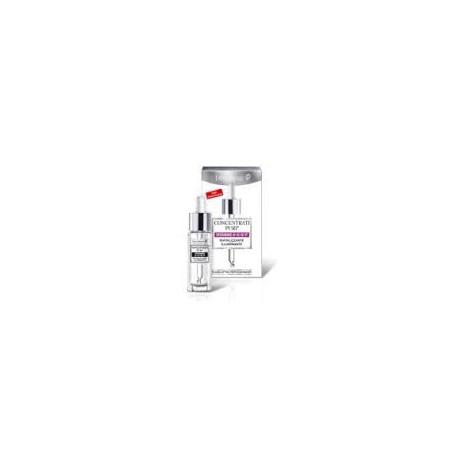 Solutions Pure Vitamins A + C + E + F. Inca Rose.