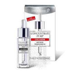 Pur Collagen Solutions. Inka Rose.
