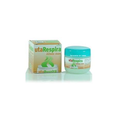 Inmunilife 15 cap. (Actafarma)
