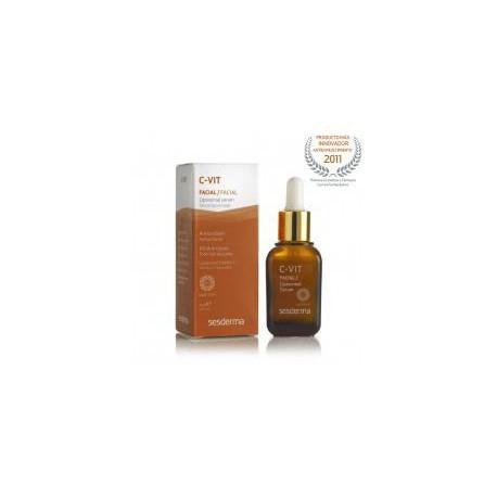 Pharmadiet Modeline Dermo (15 viales monodosis sabor lima-limón)