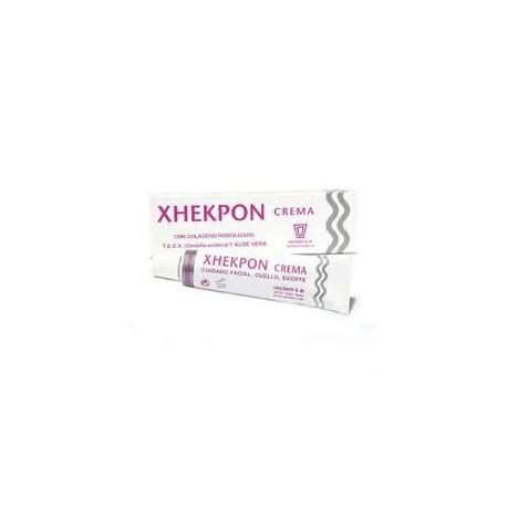 Sesderma C-Vit Liposomal Serum, 30ml