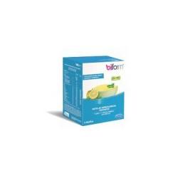 Biform Crème de citron. Dietisa.