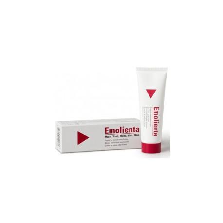 Cuida la piel de forma natural suave y tersa. Ideal para baño y ducha