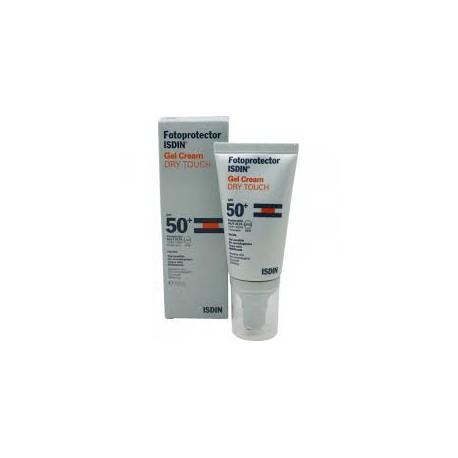 Acniben Rx Gel -Crema Hidratante 40 Ml+Emulsión Limpiadora 15 Ml+Reparador Labial 2 Ml REGALO
