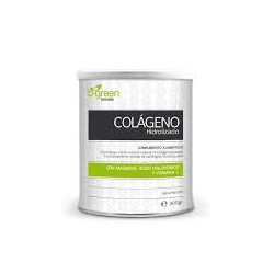 Collagen B-Green. Innolab.
