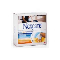 Nexcare Coldhot. 3M.