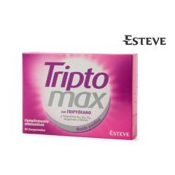 Triptomax. Эстев. триптофан