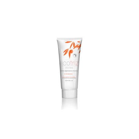 Licotriz . OLIVOLEA . Intensive Régénérante crème 40 ml.