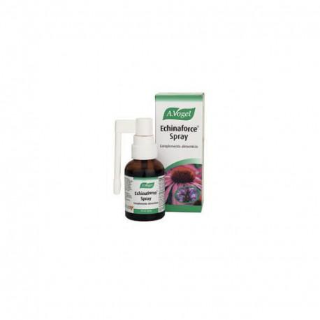 Echinaforce Spray A.Vogel 30 ml