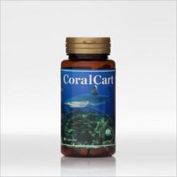 Коралловый Корзина.