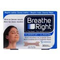 Nasale Breathe Right Strips grand classique.