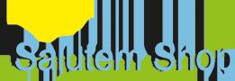 Blog Salutem Shop