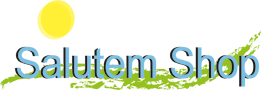 Blog Salutem Shop – Parafarmacia Online